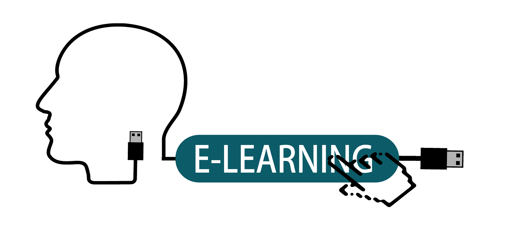 eLearning Plugged In